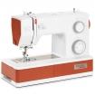 Швейная машина Bernina Bernette B05 Crafter