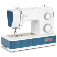 Швейна машина Bernina Bernette B05 Academy фото