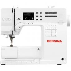 Швейна машина Bernina B 335 фото