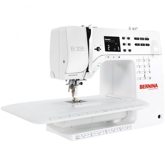 Швейная машина Bernina B 335