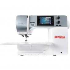 Швейна машина Bernina B 480 фото