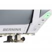 Швейна машина Bernina B 480