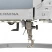 Швейно-вышивальная машина Bernina B 570 QE