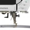 Швейно-вышивальная машина Bernina B 590