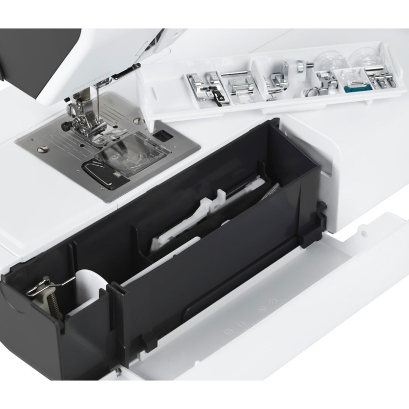 Швейная машина Bernina Bernette B77