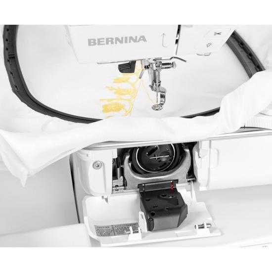 Вышивальный модуль Bernina module L