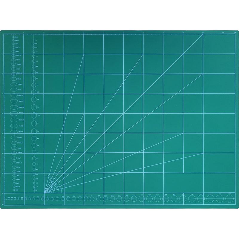 Килимок для різання самовідновлювальний A2 Cutting Mat