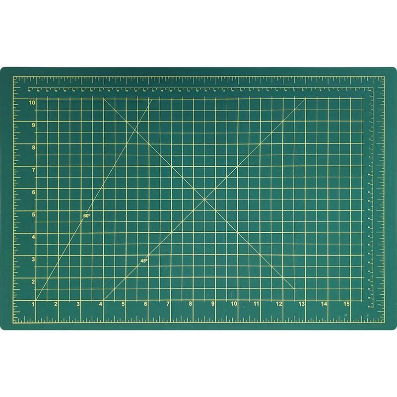 Килимок для різання самовідновлювальний A3 Cutting Mat
