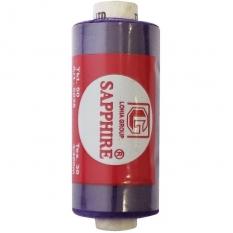 Нить SAPPHIRE 8242 для шитья полиэстеровая, 400 м фото