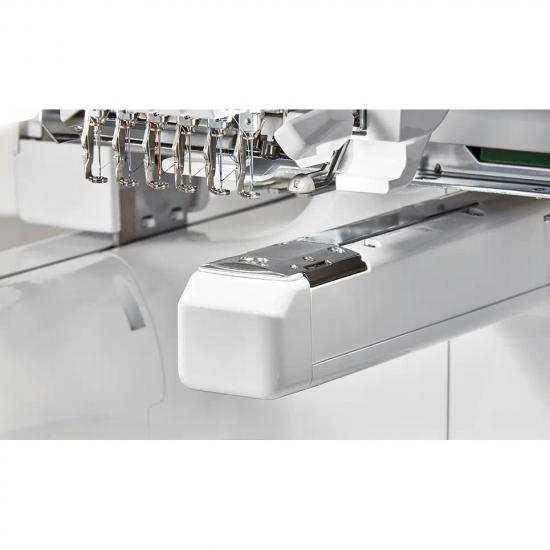 Вышивальная машина Brother PR 670E