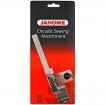Пристосування для вишивки по колу Janome 202-107-000
