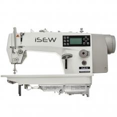Прямострочна швейна машина iSew i7H фото