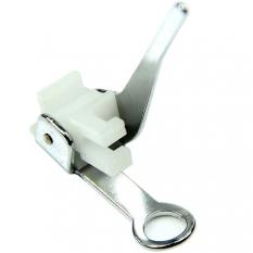 Лапка для штопки, квилтинга и вышивания монограмм PE-40060 фото