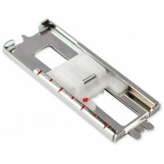 Лапка для выметывания петли-полуавтомат Janome 200123006 фото
