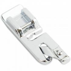 Лапка для ролевой подгибки 5 мм Janome 200128001 фото