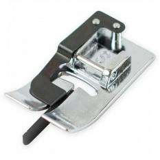 Лапка для квилтинга для шитья в раскол Janome 202087003 фото