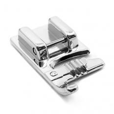Лапка для шнура 3-х желобковая Janome 743813008 фото