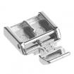 Лапка для вшивання блискавки 2-х стороння Janome 829801002