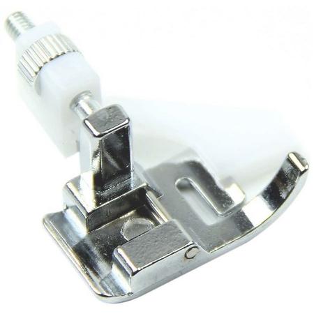 Лапка для потайної строчки PO-70120