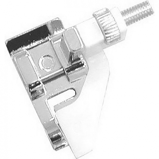 Лапка для потайной строчки PO-70120
