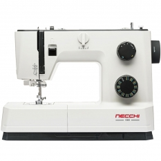 Швейная машина Necchi F35 фото