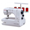 Janome CoverPro 1000 CPX