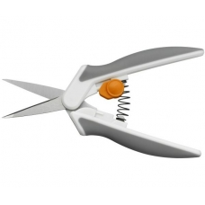 Ножницы Fiskars EasyAction 16 см Micro-Tip 1003874 фото