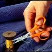 Ножиці для вишивки Fiskars Classic 10 см 1005143