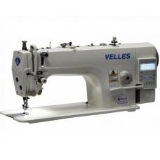 Прямострочная швейная машина Velles VLS 1015DDH фото