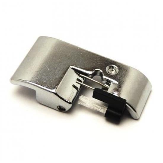 Лапка оверлочная Janome PO-70170