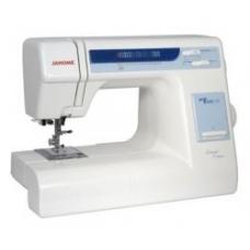 Швейная машина JANOME My Excel 18W фото