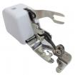 Лапка устройство для обрезки края PO-70140