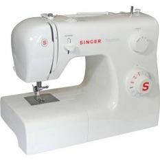 Швейная машина SINGER Tradition 2250 фото