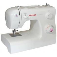 Швейная машина SINGER Tradition 2263 фото