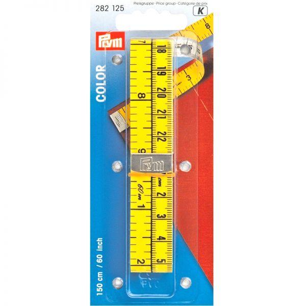 Измерительная лента Prym Color 282125 фото