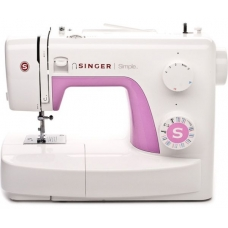 Швейна машина SINGER Simple 3223 фото