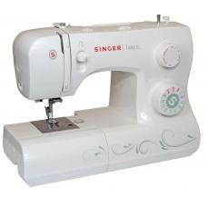 Швейная машина SINGER Talent 3321 фото