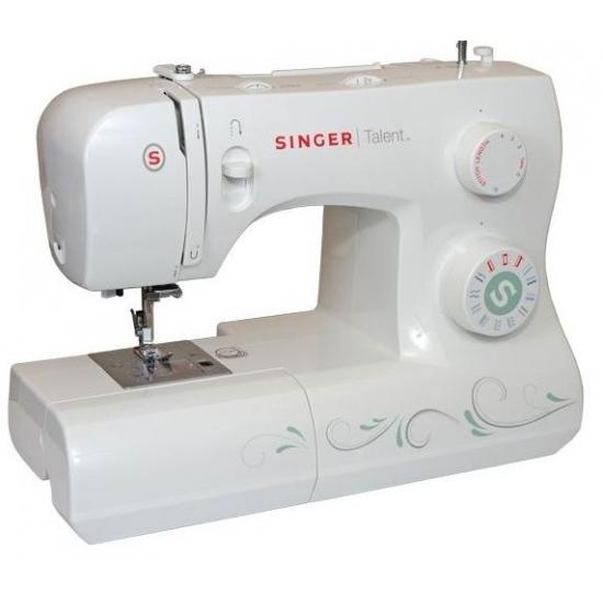 Швейна машина SINGER Talent 3321