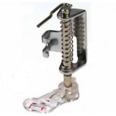 Швейная лапка для квилтинга PE-40050 фото