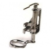 Лапка для простегивания, штопки и вышивки PE-40040