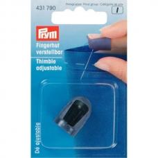 Наперсток для длинных ногтей PRYM 431790 фото