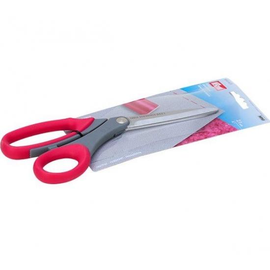 Ножницы 21 см Prym Hobby 610523