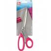 Ножницы 23 см Prym Hobby 610524 фото
