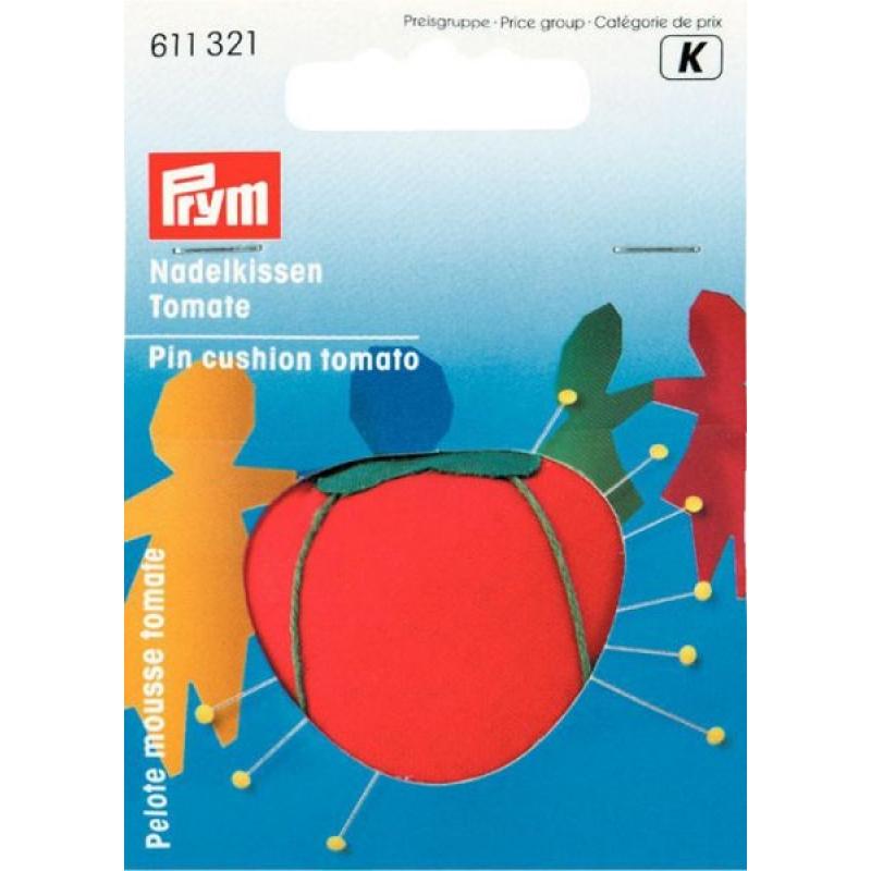 Гольниця Prym Tomate 611321