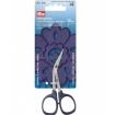 Ножниці для вишивки Prym 611516 KAI 10 см