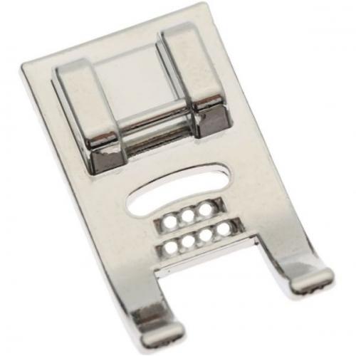Лапка для пришивания 7 шнурков PD-60090 фото
