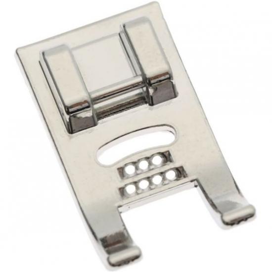 Лапка для пришивання 7 шнурків PD-60090