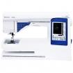 Швейна машина HUSQVARNA Viking Sapphire 965Q