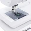 Швейная машина HUSQVARNA Viking Sapphire 965Q