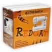 Швейна машина LEADER RedCat